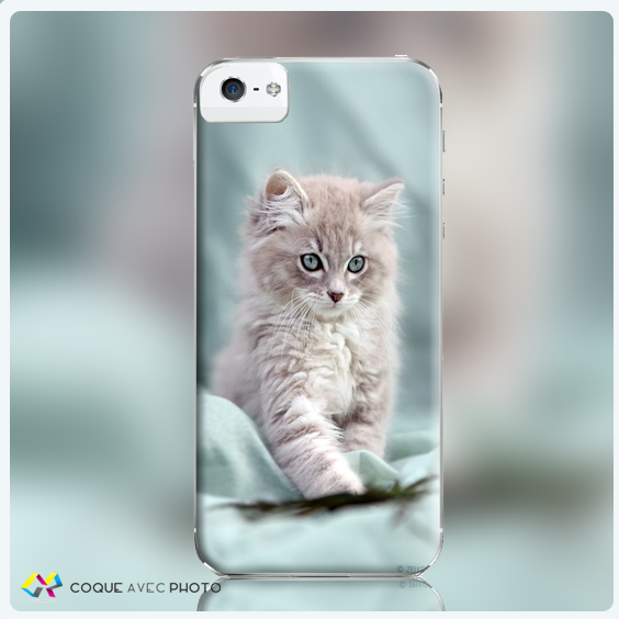 coque iphone 5s personnalisee pas cher 2