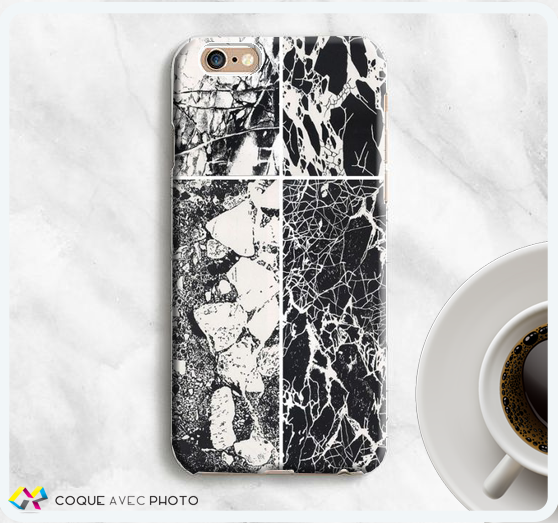 coque iphone 6 personnalisee personnalisable 1