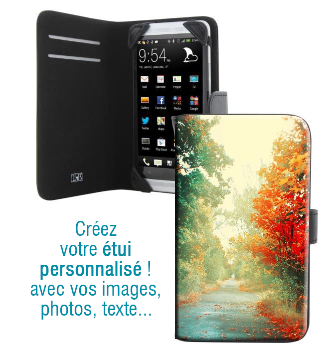 galaxie note 3 lite coque