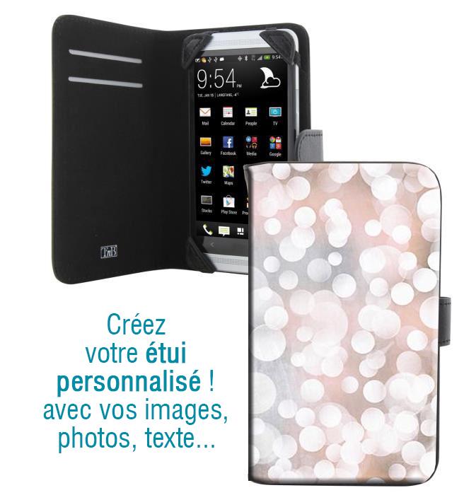 coque iphone 6 avec prenom