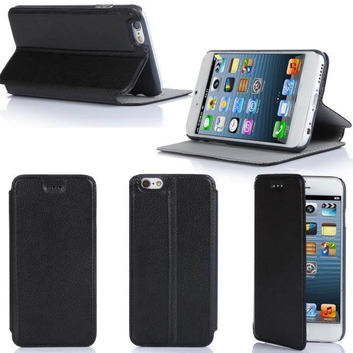 coque de protection iphone 6 plus