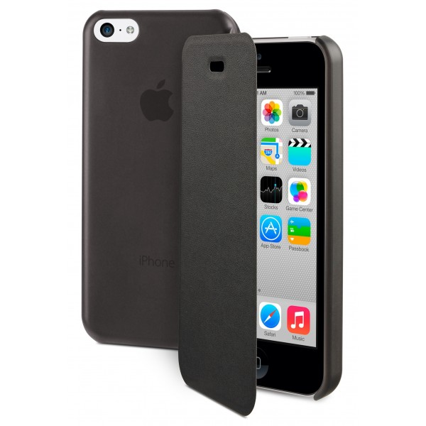 iphone 5 coque portefeuille